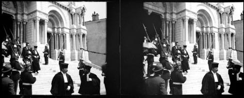 Tribunal de Monaco 1905